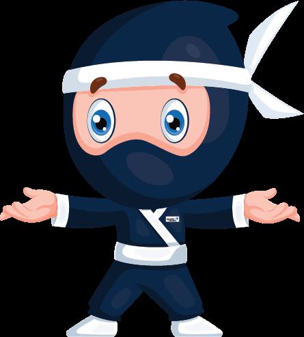 symestic-ninja